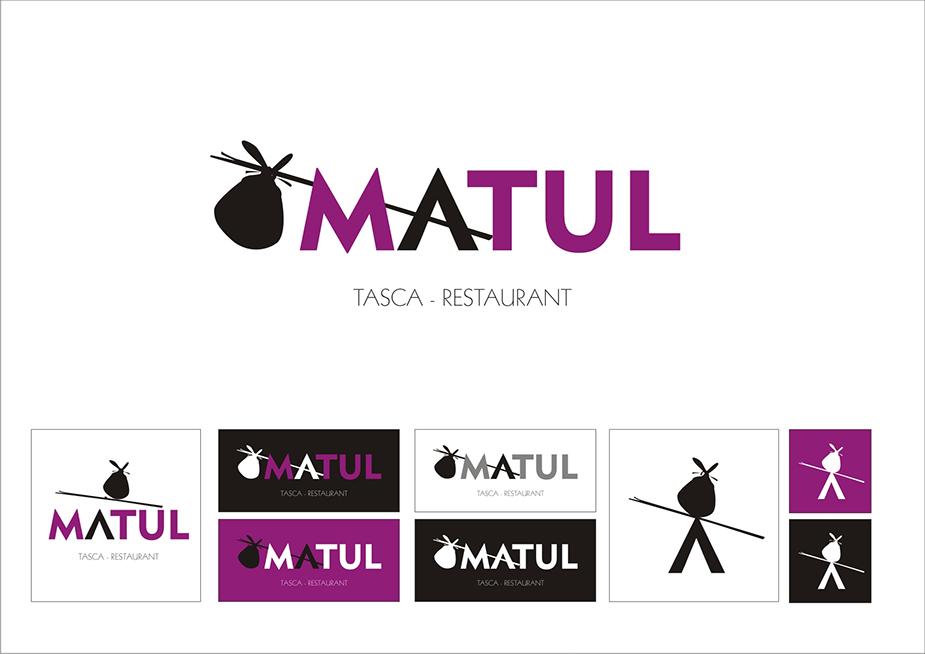 MATUL