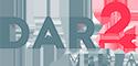 Logo Dar2Media